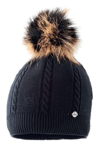 Starling müts Mona