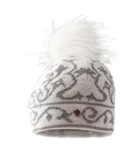 Starling müts Glamour