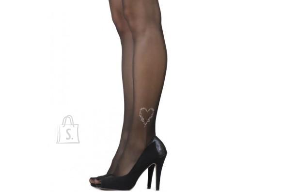 Marilyn naiste sukkpüksid 20DEN