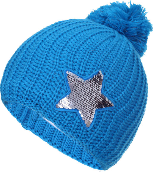 Icepeak Holladay laste müts