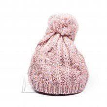 Icepeak Haverhill laste müts