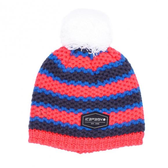 Icepeak Hillcrest laste müts