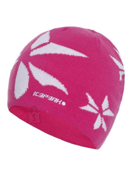 Icepeak Hospers müts