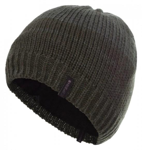 Icepeak Highwood müts