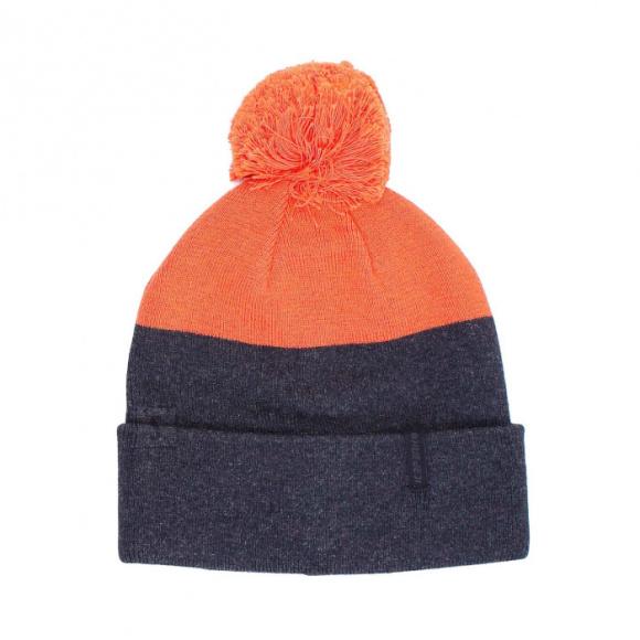 Icepeak Hildale laste müts