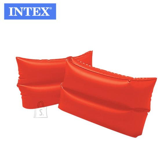 Intex Käerõngad 6-12