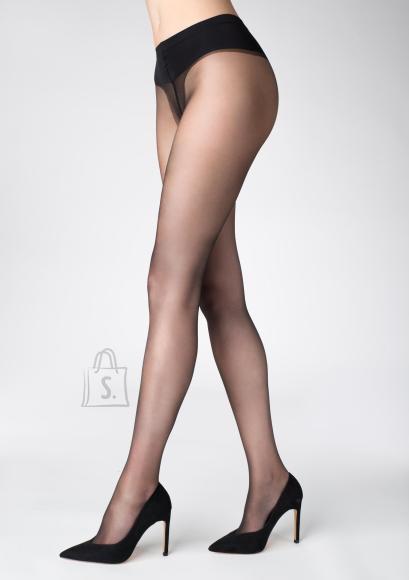 Marilyn Exclusive Line MAKE-UP 10 sukkpüksid
