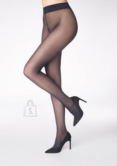 Marilyn Exclusive Line NAKED 40 sukkpüksid