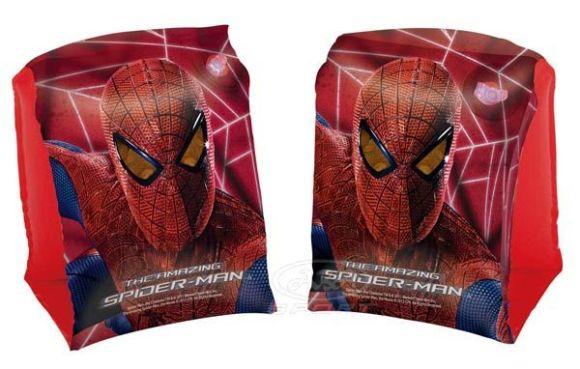 Spiderman käerõngad