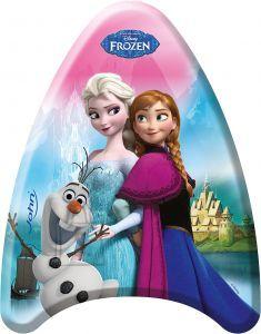 Frozen 2 veelaud