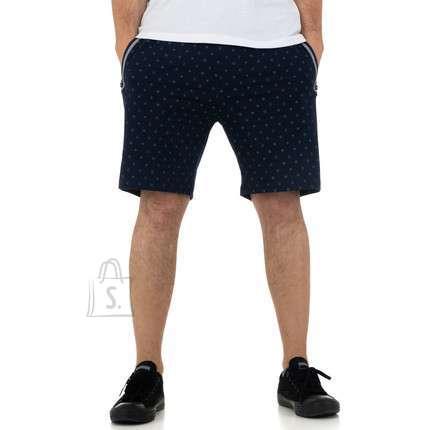Meeste lühikesed püksid XL