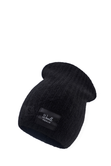 Woolk Müts Sansa