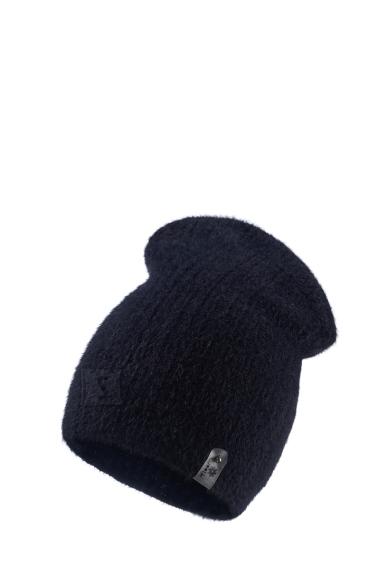Woolk Müts Lara