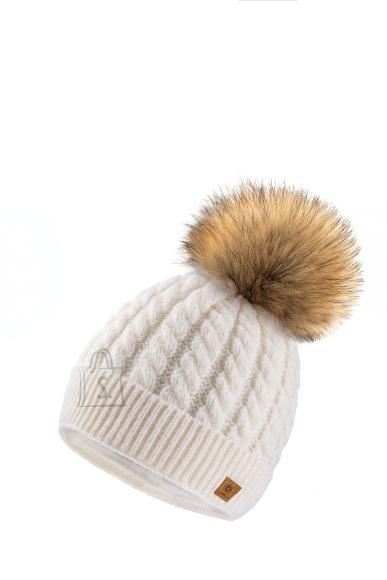 Woolk Müts Carla