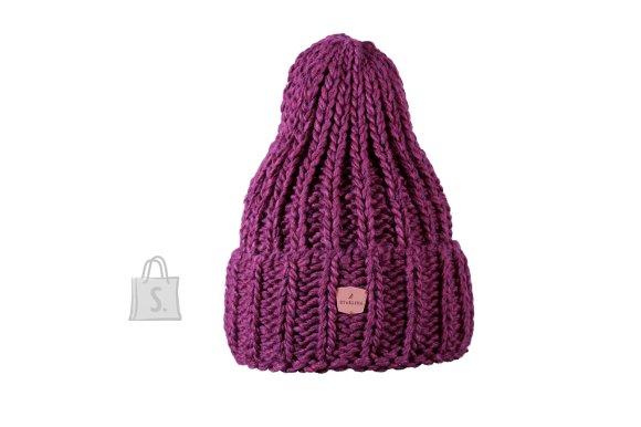 Müts Saltoro