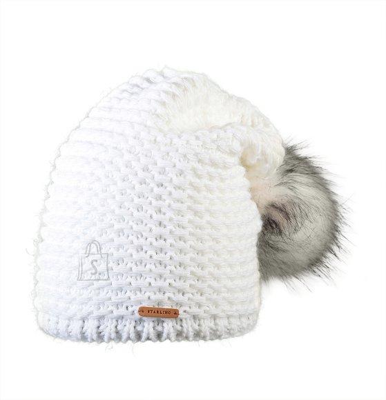 Müts Cerro