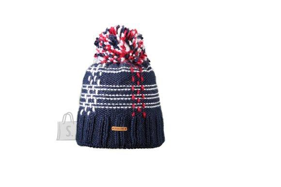 Müts Sarah