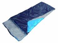 High Peak Magamiskott Scout Comfort,