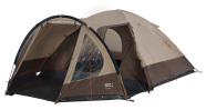 High Peak telk Mesos 4