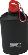 High Peak joogipudel ovaalne 0,5L
