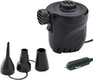 High Peak Madratsi pump 12V