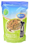 Duvo+ Küpsis Royal Sweet Mix koerale 450gr