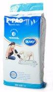 Duvo+ koera WC matid P-Pad 30tk, 30x45cm