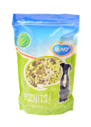 Duvo+ Küpsis Royal Doliitle Mix koerale 450gr