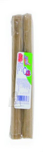 Duvo+ pressitud närimispulk koerale, 2 tk 25cm x 20mm/90-95 gr
