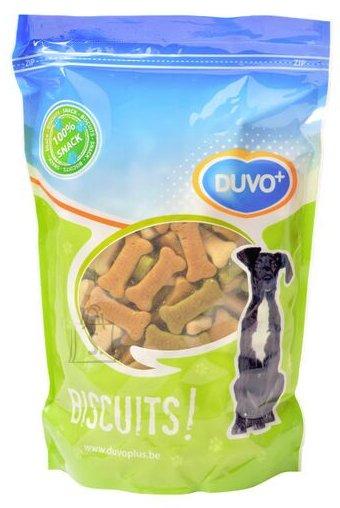 Duvo+ koera küpsis Royal Sweet Mix 450gr