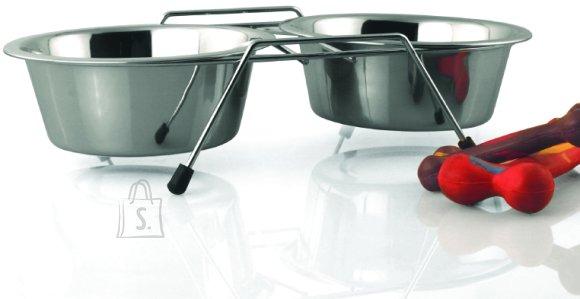 Duvo+ Sööginõude komplekt 2xD11 cm