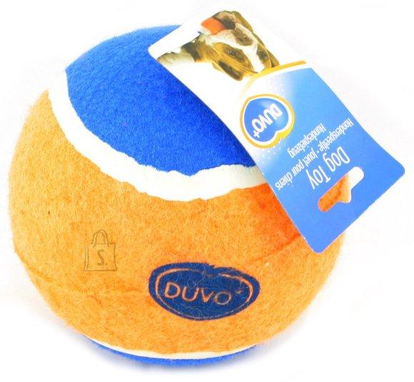Duvo+ Koeralelu tennisepall Super 13cm