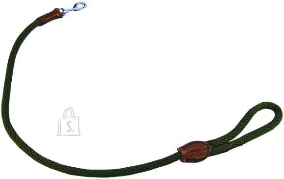 Duvo+ koera jalutusrihm FOREST 115cm/15mm
