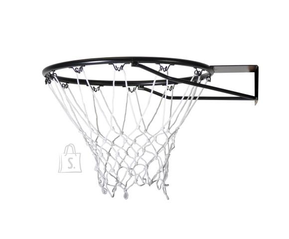 Swager Korvpallirõngas võrguga
