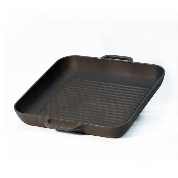 Syton Malmist grillpann , 28x28 cm