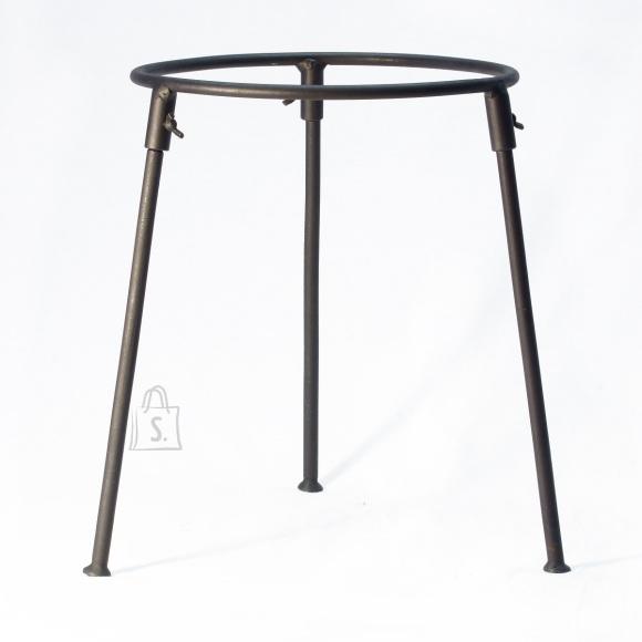 Syton Kolmjalg, D40 cm