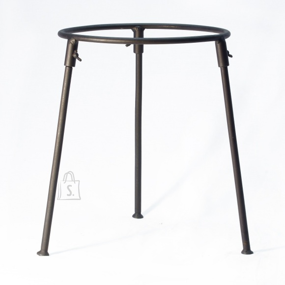 Syton Kolmjalg, D50 cm