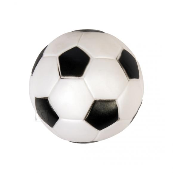 Duvo+ koeralelu Jalgpall D10,5 cm