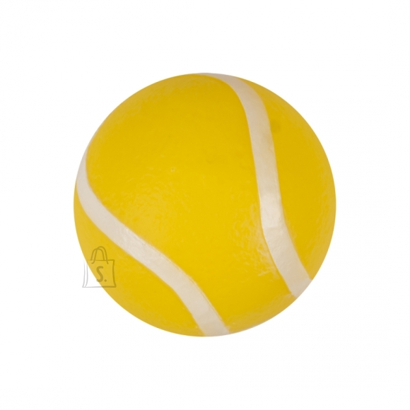Duvo+ koeralelu Tennisepall D10,5 cm
