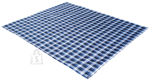 High Peak multifunktsionaalne tekk Cozy Blanket 150x180cm