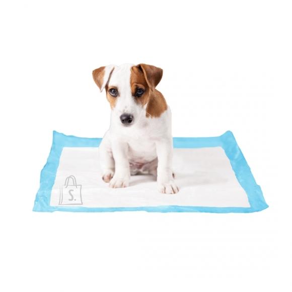 Duvo+ koera WC matid P-PAD 7tk, 45x60cm