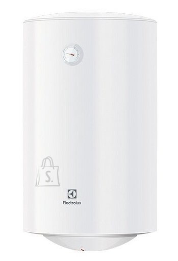 Electrolux EWH 30 QUANTOM PRO Electrolux