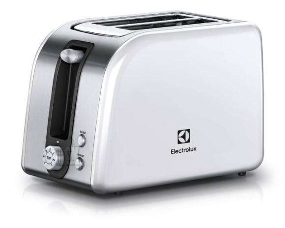 Electrolux EAT7700 W Electrolux