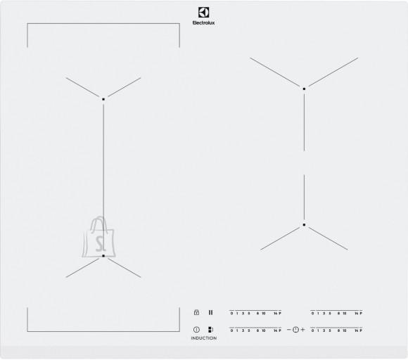 Electrolux EIV63440BW Electrolux