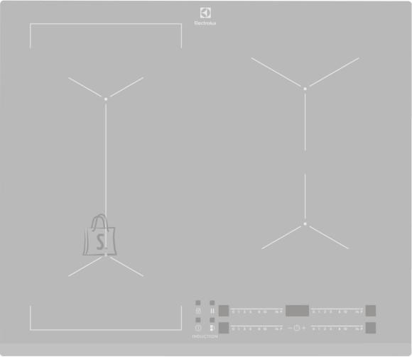 Electrolux EIV63440BS Electrolux