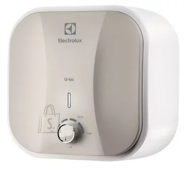 Electrolux EWH 10 Q-bic U Electrolux