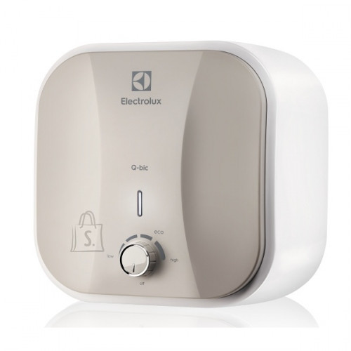 Electrolux EWH 15 Q-bic O Electrolux