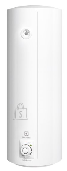 Electrolux EWH 150 AXIOmatic Electrolux