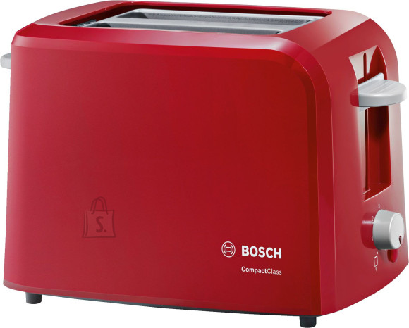 Bosch TAT3A014 Bosch