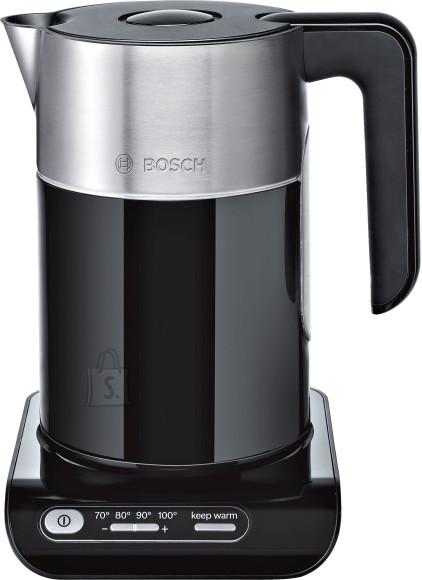 Bosch TWK8613P Bosch
